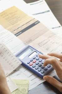 Facture Excel