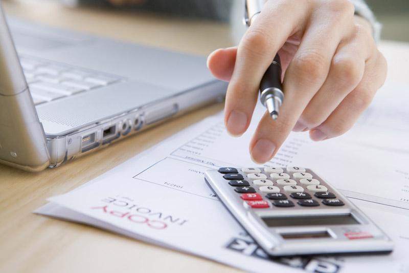 Facture Auto Entrepreneur Modele Excel A Telecharger Gratuitement