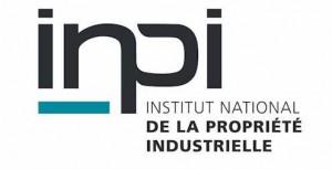 Logo INPI