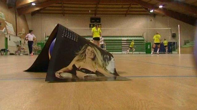 Volley Club Albi