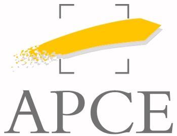 Logo APCE